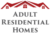 Adult Residential Homes