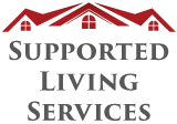 Supported Living Services